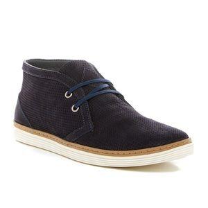 Donald J. Pliner Shoes - New Donald J Pliner Sneakers Size 11